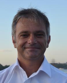 Jean-Luc FAVROT