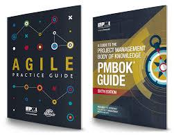 15-30 novembre 2017 : Agile Pacifique 2017 – PMI et Agile !